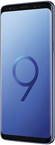 recensione samsung s9 - 31NmtDSuQrL - Recensione Samsung S9, lo smartphone del 2018