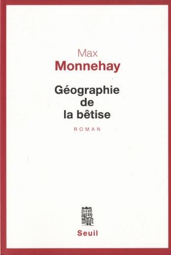 """<a href=""""/node/20947"""">Géographie de la bêtise</a>"""