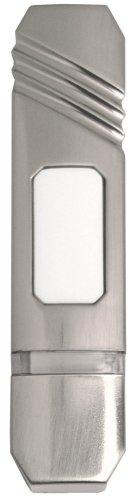 Preisvergleich Produktbild Ultimate 7 Port USB Hub einzeln schaltbar