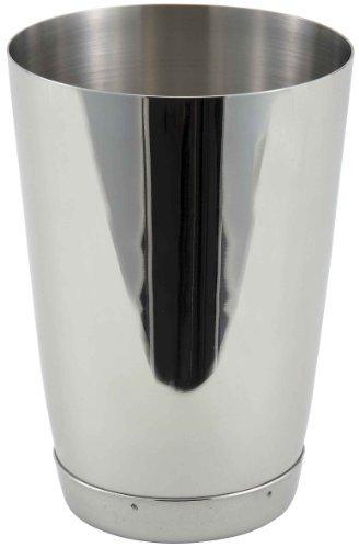 Winco Bar-Shaker, Edelstahl, 425 ml Winco Bar