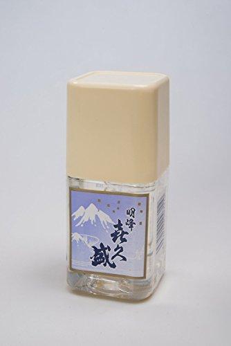 sake-original-japon-180ml