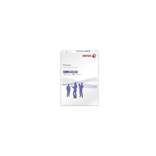 xerox-a4-100gsm-premier-paper-white-ream