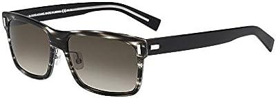 Gafas de Sol Dior BLACKTIE2.0S B GRYHRCRBK
