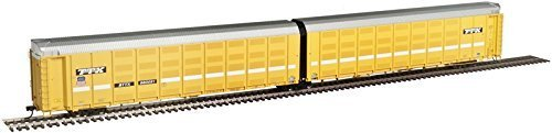 spur-n-voiture-carrier-union-pacific