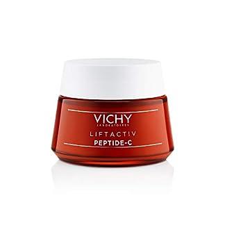 Vichy Vichy Collagen ist 50Ml 1 Unidad 50 ml