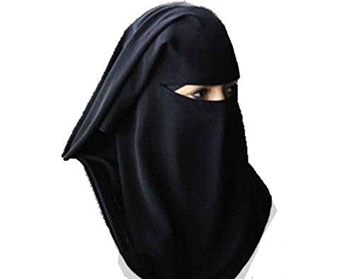 capuche-burqua-voile-deguisement-traditionnel-sharia-burka-wear-islamique-tete-noir-taille-unique