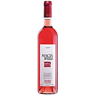 6x-075l-2016er-Maci-Batle-Rosado-Binissalem-DO-Mallorca-Spanien-Ros-Wein-trocken