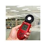 Digital-LCD-Backlight-Pocket-Light-Meter-Lux/FC-Measurer
