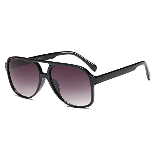 SNXIHES Sonnenbrillen Pilot Sonnenbrille Frauen Damen Shades Oval Verlaufsglas Sonnenbrille Weiblichen Brillen Uv400 1
