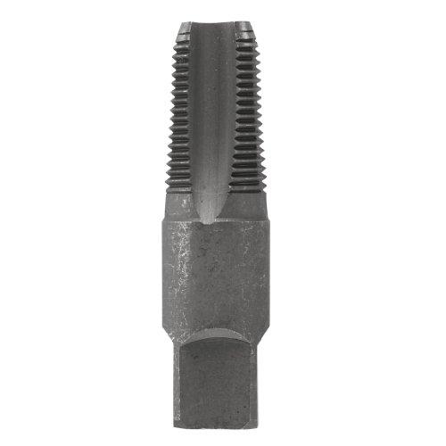 Vermont American 203533/8-18NPT High Carbon Stahl Rohr Tippen Bulk -