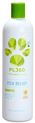 pl360-prurito-sollievo-shampoo-per-cani-a-base-di-erbe-camomilla-16-oz