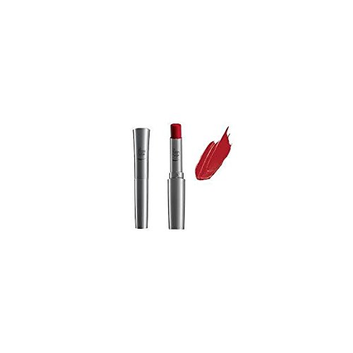 Peggy Sage, Rossetto Mat Rouge Mat 112503