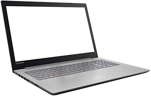 LenovoLaptops Notebooks39 623999999999995centimetersLaptop Core Generation GBGBRAM - LenovoLaptops & Notebooks39.623999999999995centimetersLaptop(Grey)-Core i5 (8th Generation),6 GBGBRAM,1024 GBGB