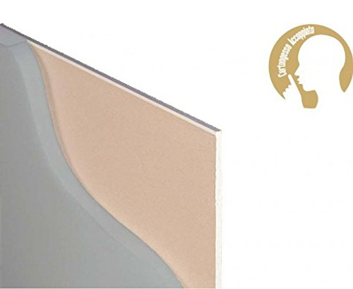 03-pannelli-isolanti-acustici-1200x1000x125-30-mm-akustik-gips-art5-isotek-sp425-mm-pannello-per-l-i