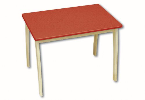 Roba 50728 - Kindertisch