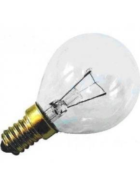 bosch-neff-siemens-tecnik-oven-40w-ses-oven-bulb-genuine-part-number-00057874