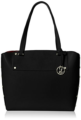 nine-west-womens-sheer-genius-tote-lg-tote-black-dynasty-red