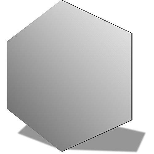 Hexagonal-acrlico-Espejo