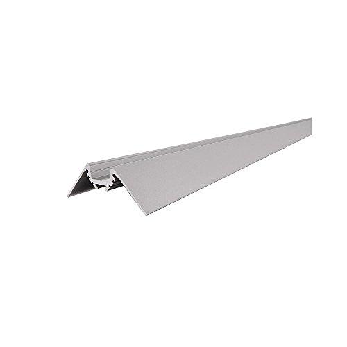 perfil-led-reprofil-av-02-10-de-yeso-perfil-esquina-exterior-para-10-113-mm-led-con-diseno-de-rayas-