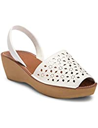 f0a1c8a0719 Kenneth Cole Reaction Women s Shoes Online  Buy Kenneth Cole ...