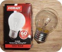 eveready-lot-de-10-ampoules-x-eveready-transparent-de-golf-ampoule-60-w-culot-a-vis-edison-e27-240-v
