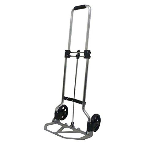 brouette-de-main-chariot-de-passer-en-aluminium-pliable-pour-mener-dans-la-voiture-demenagement-entr
