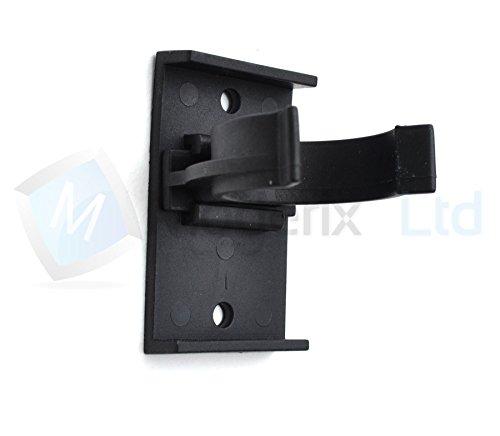 4-x-clip-de-plinthe-de-pied-en-abs-petit-canape-jambe-plastique