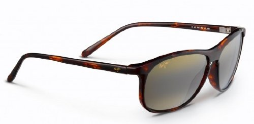 maui-jim-occhiali-da-sole-voyager-h178-10-tartaruga-60mm