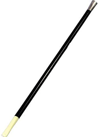 Flappers Costumes - Long Cigarette Holder Plastic Costume Accessory-Flapper,