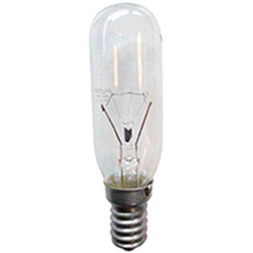 1x-dunstabzugshaubenlampe-lampe-e14-40w-dunstabzugshaube-glhbirne-passend-fr-ua-electrolux-aeg