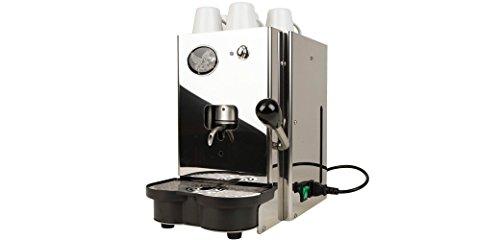 MACCHINA-CAFFE-A-CIALDE-STEEL-FLYTEK-18-CIALDE-CAFFE-MUSETTI
