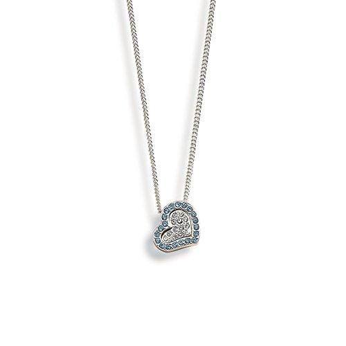 sempre-londres-the-royal-etui-de-haute-qualite-suisse-verano-oxyde-de-zirconium-bleu-plaque-rhodium-