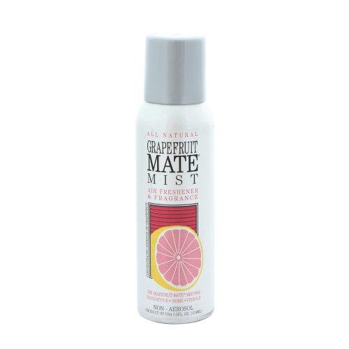 orange-mate-pompelmo-mate-nebbia-e-fragranze-air-freshener