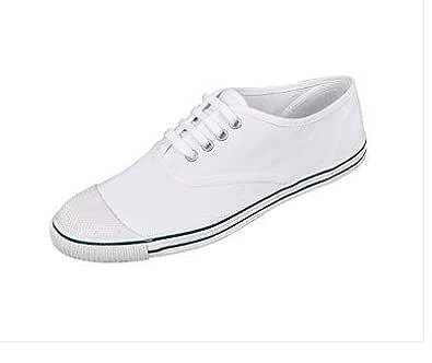 rexona school shoes,Comfort for feet White