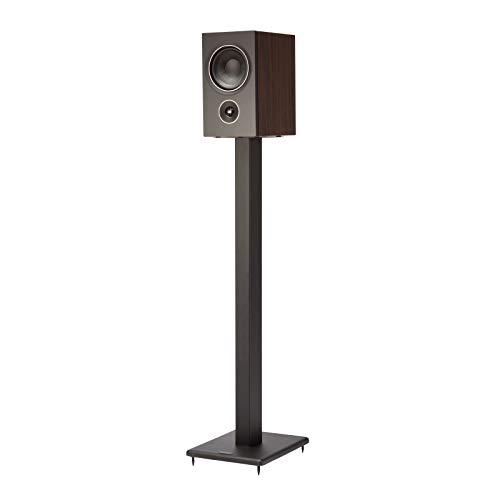 Pangea Audio DS100 Lautsprecherständer aus Stahl 32 Inch Stahl-audio