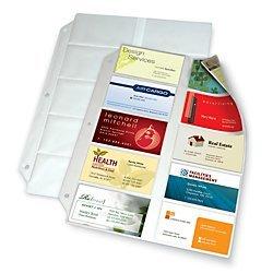 office-depot-r-brand-business-collection-raccoglitore-ad-anelli-8-x-riparatore-11in-pagine-confezion