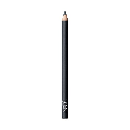 Nars Samt Eyeliner - London