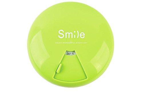 medicine-storage-organizer-container-case-tablet-pill-box-holder-green