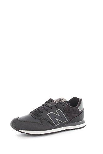 new-balance-zapatillas-gm500-negro-eu-445-us-105