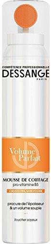 dessange-styling-spray-schiuma-volume-capelli-fini-200-ml