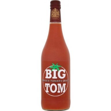 big-tom-spiced-tomato-juice-750ml
