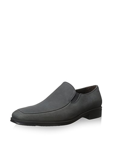 bruno-magli-mens-pitto-loafer-black-13-m-us