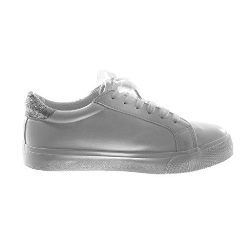 Asics Gel 121 Vintage Sneaker size eu45, us11 Depop