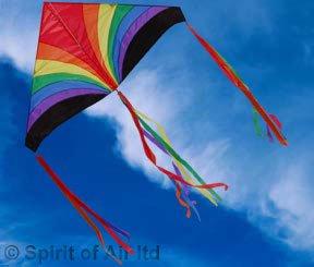 sunrise-delta-kite
