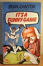 It's a Funny Game (A Star book)
