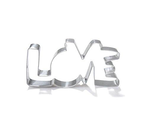 dreamflying-per-biscotti-a-forma-di-scritta-love-acciaio-inox