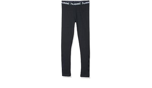 9358c3a32ea Hummel Girls 'Training Trousers - Junior V Tona Tights AW17 Blue ...