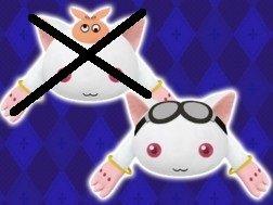 madogatari-exhibition-huge-cosplay-kyuu-downy-example-cushion-shinobu-single