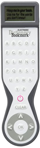 electronic-dictionary-bookmark-color-grey