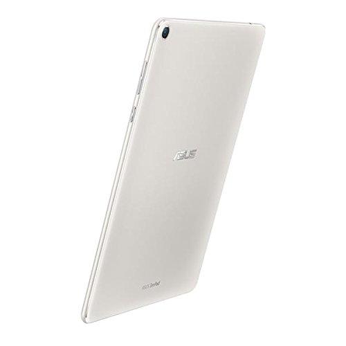 ASUS ZenPad 3S 9.7 Z500M - 5